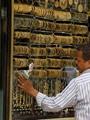 ارتفاع أسعار الذهب 10 جنيهات وعيار 21 يسجل 450 جنيها لأول مرة