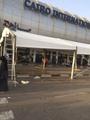 القبض على ضابط و3 أمناء شرطة بالمطار حصلوا على رشاوى لتهريب صقور للبحرين