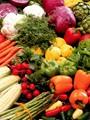 أسعار الخضراوات والفاكهة بالمجمعات.. الطماطم بـ5 جنيهات والجوافة بـ5.5 جنيه