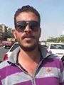 """المواطن خالد بدوى لوزير الكهرباء : """" فواتير النور غالية جدا"""""""