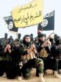 تنظيم «داعش»