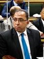 وزير التخطيط من البرلمان يطمئن الموظفين: الخدمة المدنية لن يجمد الحوافز