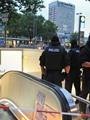 شرطة ألمانيا: منفذ هجوم ميونخ أطلق دعوة عبر فيسبوك لحشد الناس بمطعم شهير