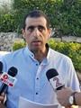 قائد بالجيش الإسرائيلى يغتصب ويهتك عرض 16 مجندة وضابطة
