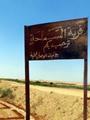 """بالصور.. """"قرية للنساء فقط"""".. 303 أرامل ومطلقات يعِشْن بدون رجال فى أسوان"""