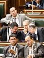مجلس النواب – أرشيفية