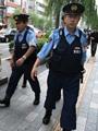 وسائل إعلام يابانية تؤكد ارتفاع عدد قتلى عملية الطعن بطوكيو إلى 19 شخصا