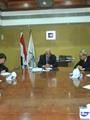 وزير النقل:بدء تنفيذ مشروع مترو العتبة ـ بولاق الدكرور أول سبتمبر المقبل