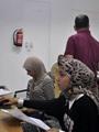 """""""التعليم العالى"""": 88 ألف طالب وطالبة سجلوا رغباتهم بالمرحلة الأولى للتنسيق"""