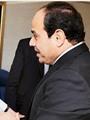 باحث سعودى: أمير قطر ناشد خادم الحرمين بالتدخل لتحسين العلاقات مع مصر