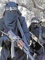 داعش يهدد واشنطن بالرد على غارات استهدفت مواقعه فى سوريا