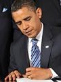 الرئيس الأمريكى يقبل استقالة وزير الدفاع تشاك هاجل