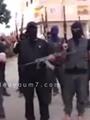 """المتهمون فى """"كتائب حلوان"""": صهر خيرت الشاطر حرضنا على بث الفيديو"""