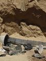 المتحدث العسكرى: حرس الحدود يدمر 521 نفقاً مع قطاع غزة خلال 7 أشهر