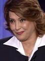 صفاء حجازى: التليفزيون يذيع كلمة الرئيس السيسى فى نيويورك على الهواء