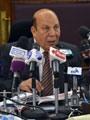 وزير التنمية المحلية: رجل أعمال إماراتى طور11 قرية فقيرة