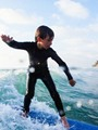 الأطفال اللائقون رياضيا يتمتعون بالتركيز