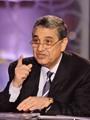 المتحدث باسم الكهرباء لمحمود سعد عن تجدد انقطاع التيار: اتحسدنا يا بيه