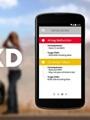 """بالصور.. """"Fixed"""" جهاز جديد يكشف عن أعطال سيارتك ويرسلها لك على هاتفك"""