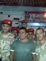 "بالصور.. ننشر كواليس حفل عمرو دياب بـ""موسى كوست"""