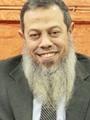 صلاح عبد المعبود القيادى بحزب النور