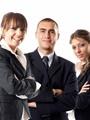 بالصور.. الخلطة السرية للنجاح فى العمل.. ابتعد عن ستة أشياء لضمان التفوق.. التأخر المستمر.. الثرثرة.. انخفاض الروح المعنوية.. الصراعات.. كسر قواعد الزى والفوضوية.. العمل منفردا.. البعد عن المهنية
