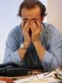 دراسة علمية: شيفتات العمل الليلية ترفع خطر الإصابة بمرض السكر