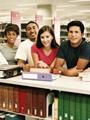 يلجأ معظم طلاب الجامعات لاستغلال مواهبهم في العثور على وظيفة بدوام جزئى