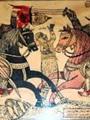 """""""سكة أبو زيد كلها مسالك"""".. حكاية 5 شخصيات أسطورية فى الخيال الشعبى.. """"الهلالى""""ملحمة شعبية أضيف لها """"التاتش المصرى""""..والزير سالم""""نقطة نور فى ظلام حكم العثمانيين.. وقصة""""حرب البسوس وعلاء الدين وروبن هود"""""""