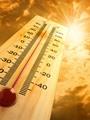 ننشر درجات الحرارة المتوقعة اليوم السبت بمحافظات مصر والعواصم العربية