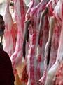 """""""شعبة المستوردين"""":اللحوم المستوردة ستتخطى حاجز الـ50 جنيهاً بسبب الدولار"""