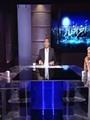 مناظرة بين وكيل كلية الدعوة بجامعة الأزهر والكاتب إبراهيم عبد المجيد