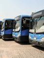 تعرف على خطة عمل هيئة النقل العام بالقاهرة خلال رمضان