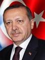 أردوغان ورئيس الوزراء الإسرائيلى بنيامين نتنياهو