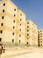 وحدات سكنية / أرشيفية