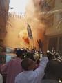 بيان لجماعة لإخوان الإرهابية تعلن فيه رسميا: العنف واجب شرعى