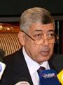 وزير الداخلية: سنقتص من مرتكبى الحادث الإرهابى بمحيط الخارجية