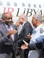 الأزمة الليبية.. حدودنا الغربية «المفخخة»..قاطرة الدبلوماسية تقاوم السيناريوهات الغامضة وتحركات الإخوان لتقسيم ليبيا