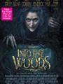 "ميريل ستريب ""مغنية"" و""مرعبة"" فى ""Into the Woods"""