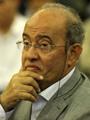 الدكتور أحمد البرعى وزير التضامن الاجتماعى الأسبق