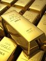 استقرار أسعار الذهب عند 240 جنيهًا لعيار 21