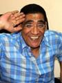 وفاة الفنان القدير يوسف عيد بمنزله عن عمر يناهز 66 عاما