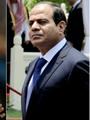 """أوباما يشيد بجهود مصر فى مكافحة الإرهاب خلال اتصال هاتفى بـ""""السيسى"""""""