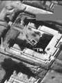 """واشنطن تحث حلفاءها على مواجهة خطر """"داعش"""".. """"البنتاجون"""": العمليات الجوية فى سوريا قد تستغرق أكثر من عام.. وزارة الدفاع الأمريكية: مقاتلات من طراز """"F-22"""" شاركت لأول مرة فى مهمات قتالية"""