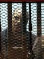 براءة حبيب العادلى ومساعديه فى قضية قتل المتظاهرين