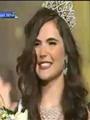 ملكة جمال مصر: مستعدة لقص شعرى تضامنا مع الأطفال المصابين بالسرطان