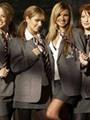"""""""الإندبندنت"""": طالبات بريطانيا يمتهن الدعارة لتغطية تكاليف الدراسة"""