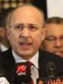 """وزير الصحة: مكتشف """"سوفالدى"""" وعدنى أن يكون الدواء مملوكا للشعب المصرى"""
