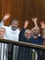 مراجعات الإخوان اعترافات تاريخية بالفشل