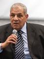 انفراد ..الوزراء يناقش تعديل قانون التظاهر. .وتخفيف عقوبة الحبس للغرامة